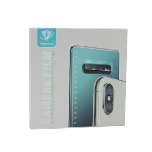 Redmi Note 8T zaštitno staklo za kameru (FL8307)
