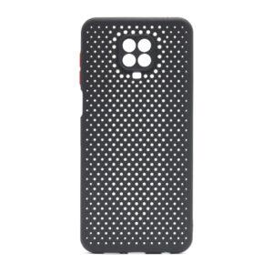 Redmi Note 9 Pro maska ASPIRA crna (F87965)