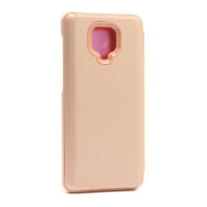 Redmi Note 9 Pro pametna futrola roze (F85244)