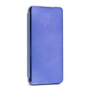 Redmi Note 9 Pro pametna futrola teget (F85245)