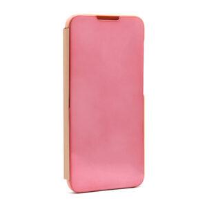 Samsung A01 pametna futrola roze (F85969)