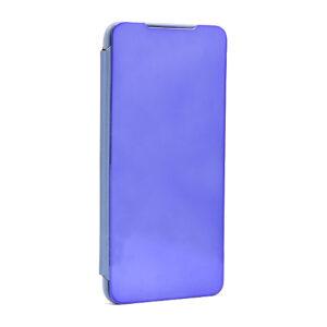 Samsung A01 pametna futrola teget (F85970)