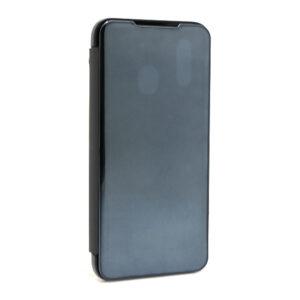 Samsung A20e pametna futrola crna (F78213)