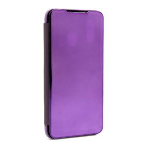 Samsung A20e pametna futrola lila (F78216)
