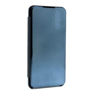Samsung A30s pametna futrola crna (F78219)
