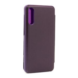 Samsung A30s pametna futrola lila (F78222)