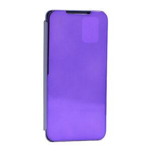 Samsung A71 pametna futrola ljubičasta (F84225)