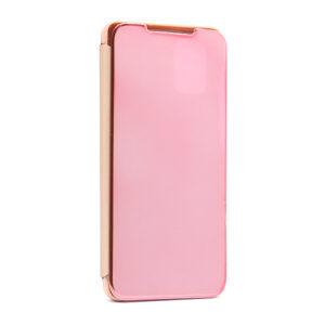 Samsung A71 pametna futrola roze (F83742)