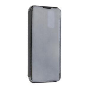 Samsung S20 pametna futrola crna (F83744)