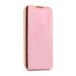 Samsung S20 pametna futrola roze (F83745)