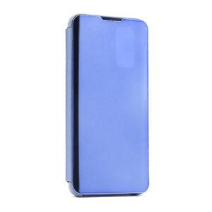 Samsung S20 pametna futrola teget (F83746)