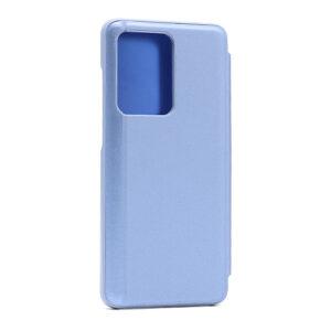 Samsung S20 Ultra pametna futrola teget (F83752)