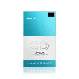Samsung S8 Plus NILLKIN zaštitno staklo crno (FL5680)