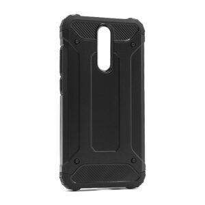 Xiaomi Redmi 8 Defender maska crna (F86088)