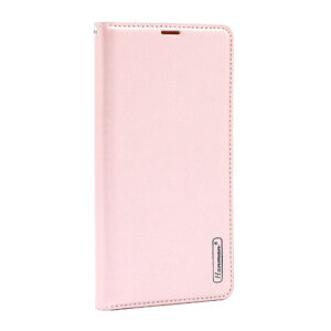 Xiaomi Redmi 8 preklopna futrola roze (F82415)