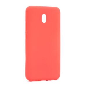 Xiaomi Redmi 8A maska crvena mat (F83456)