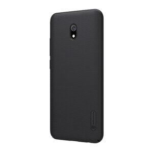 Xiaomi Redmi 8A plastična maska crna (F86596)