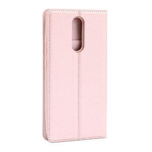 Xiaomi Redmi 8A preklopna futrola roze (F82415)