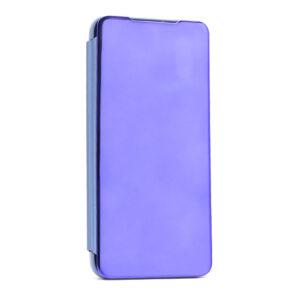 Xiaomi Redmi 9A pametna futrola teget (F86747)