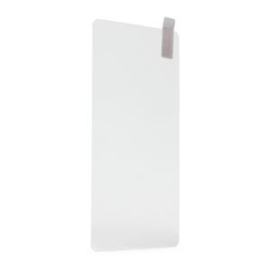LG K22 klasično zaštitno staklo (88000)