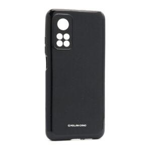 Maska crna za Xiaomi Mi 10T (F88630)