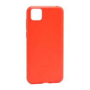 Maska za Huawei Honor 9S crvena (F86413)
