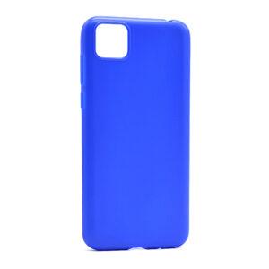 Maska za Huawei Honor 9S plava (F86415)