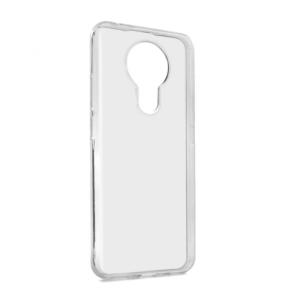 Maska za Nokia 3.4 providna (88033)