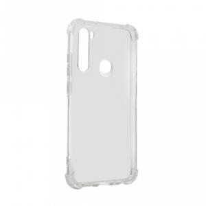 Maska za  Redmi Note 8 providna CRASHPROOF