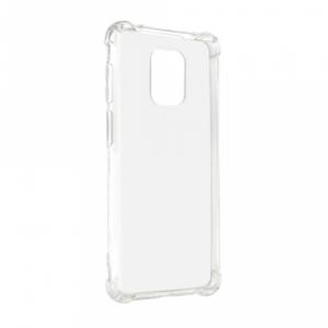 Maska za Redmi Note 9 Pro providna CRASHPROOF