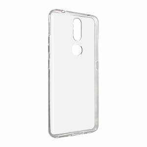 Maska za Nokia 2.4 providna (88731)