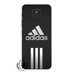 Print maska Adidas Motorola Moto E7 Plus