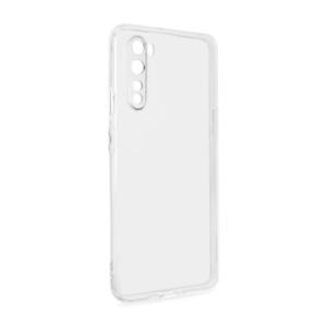 Maska za OnePlus Nord providna (87996)