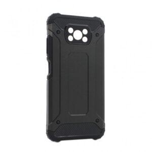 Xiaomi Poco X3 Defender maska crna (88578)
