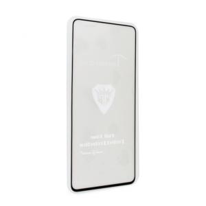 Xiaomi Poco X3 premium zaštitno staklo crno (88325)
