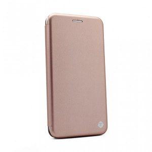 Futrola na preklop Xiaomi Mi 10T Lite roze (89240)