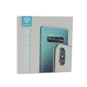 Huawei P40 Lite E zaštitno staklo za kameru (FL9027)