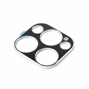 iPhone 12 Pro Max zaštita za kameru