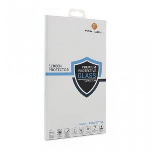 OnePlus 8T klasično zaštitno staklo (88006)