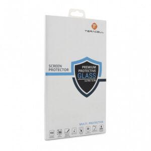 Realme 7 Pro klasično zaštitno staklo (88597)