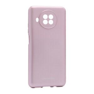 Maska roze za Xiaomi Mi 10T Lite (F88633)