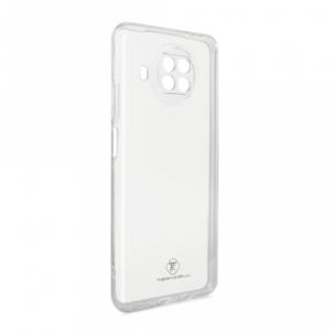 Maska za Xiaomi Mi 10T Lite providna (88728)