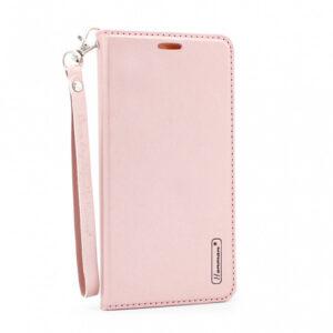 Xiaomi Mi 10T Pro preklopna futrola roze