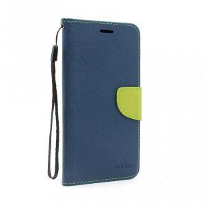Nokia 3.4 futrola preklopna teget (89368)