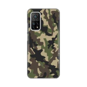 Print maska za Xiaomi Mi 10T Pro Army