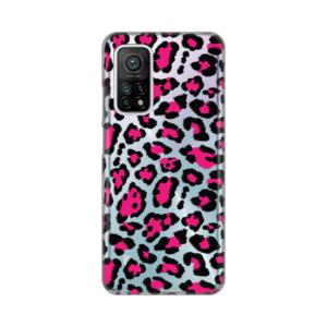 Print maska za Xiaomi Mi 10T Pro Pink