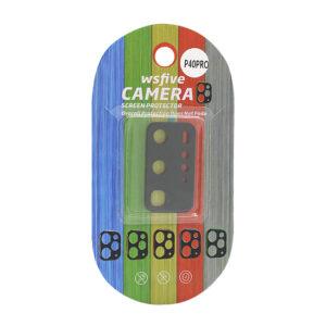 Huawei P40 Pro zaštita za kameru