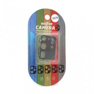 Samsung S20 Ultra zaštita za kameru