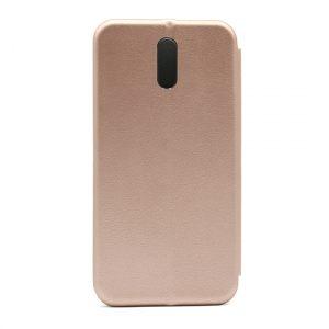 Futrola na preklop Nokia 2.3 roze (F84503)