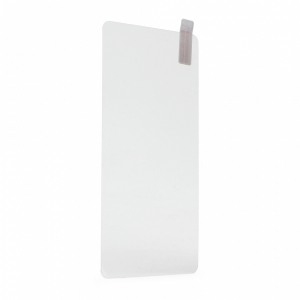 Xiaomi Redmi 9T klasično zaštitno staklo (90345)